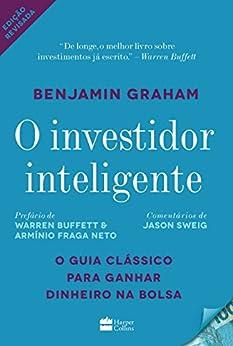 O investidor inteligente (Portuguese Edition) by [Benjamin Graham, Lourdes Sette]