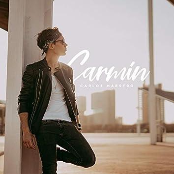 Carmín