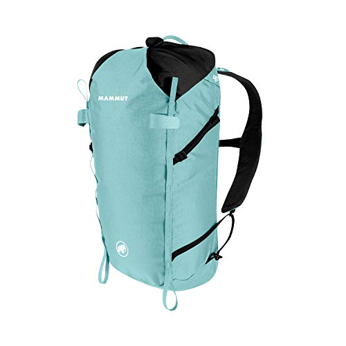 Mammut Trion 18 Rucksack, Waters, 18 L
