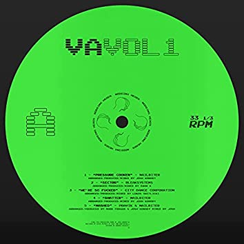 VA-Vol1