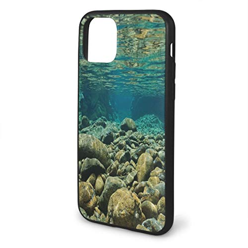 Shockproof Phone Case Compatible with iPhone 11 Pro 5.8