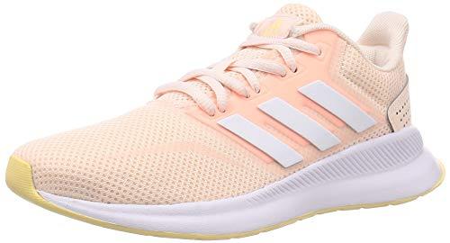 Adidas Runfalcon - Scarpe da corsa da donna