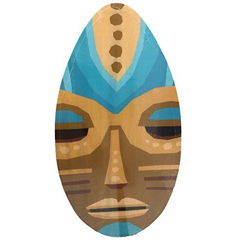 Bodyboard da Surf