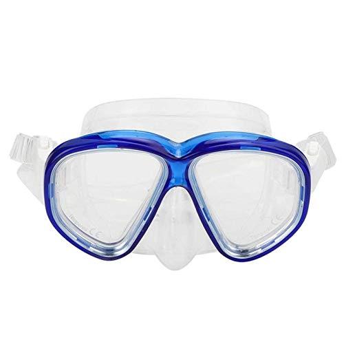 Máscaras De Buceo Máscara De Esnórquel Máscara De Snorkel Equipo De Buceo Para Pesca Submarina Máscara De Natación Gafas De Buceo Equipo De Máscara De Buceo Con Esnórquel Equipo De Snorkel Profesional