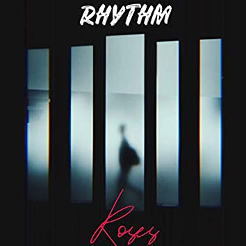Rhythm & Roses
