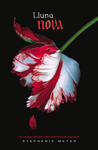 Lluna nova (Saga Crepuscle 2) (Catalan Edition)