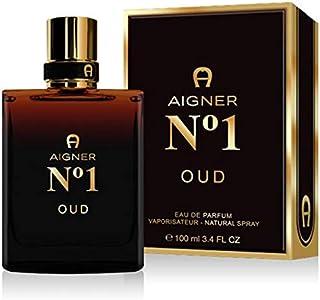AIGNER AIGNER NO01 OUD - أو دي بارفان - 100 مل للرجال