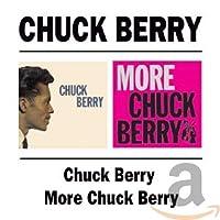 CHUCK BERRY / MORE CHUCK BERRY