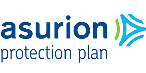 Asurion 4 Year Portable Electronics Accident Protection Plan ($350 - $399.99)