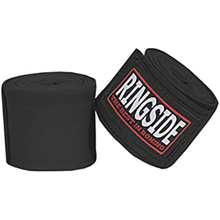 Bandage for Hands Bottle Green Hand Wraps for Boxing Fit Kick Boxing and Savate