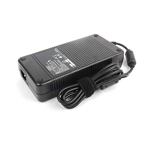 szhyon Genuine 19.5V 11.8A 230W Laptop Power Supply compatible with ASUS All In One ET2400XVT W90VN W90VP SADP-230AB D SADP-230AB DE AC DC Adapter