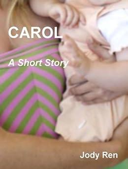 Carol by [Jody Ren]