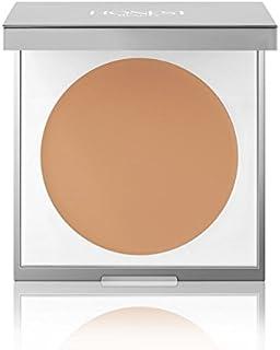 Honest Beauty Everything Cream Foundation, Camel, 0.31 Ounce