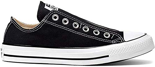 Converse Chuck Taylor All Star Schuhe  38 EU,  Black