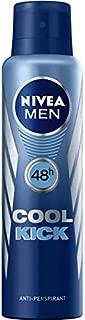 Nivea Men 48h Antiperspirant Cool Kick 250ml