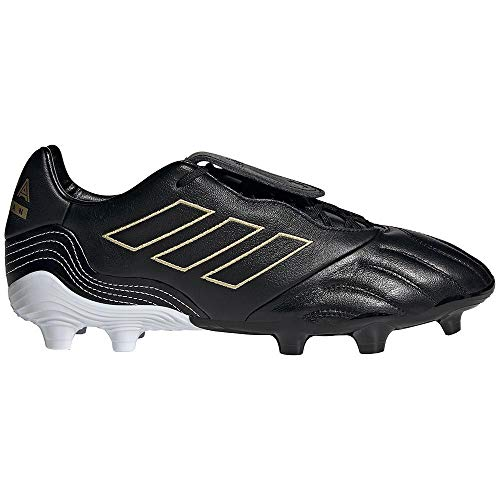 Copa Kapitan.2 FG Men's Soccer Cleats (Numeric_10)...