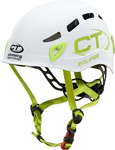 Climbing Technology Eclipse 6X95907AAF0CTST Casco,...