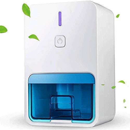 Buy Bargain Dehumidifier for Home Bedroom Bathroom Basement Dehumidifier Ultra-Quiet,Energy Efficien...