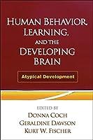 Human Behavior: Atypical Development