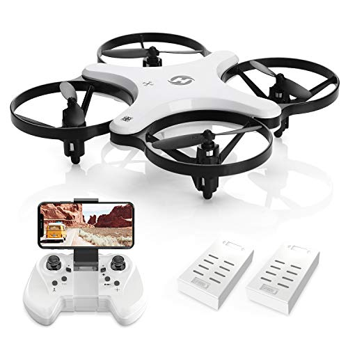 holy-stone-HS220-drone-for-kids