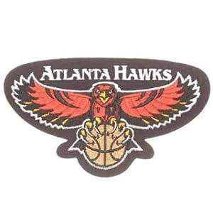 NBA mens Logo Patch