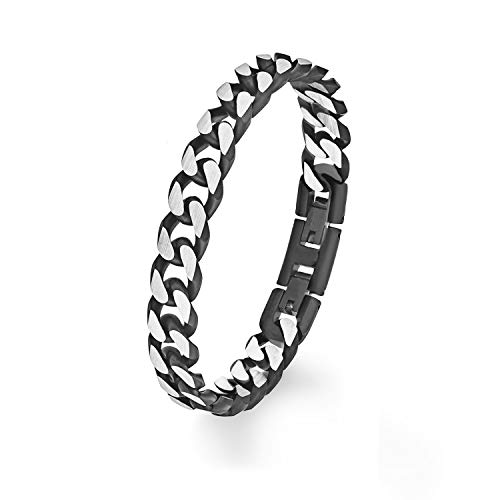 s.Oliver -   Armband für Herren