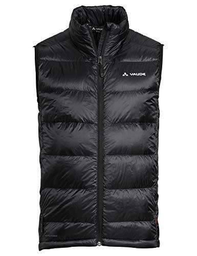 VAUDE Men's Kabru Light Vest III Chaleco