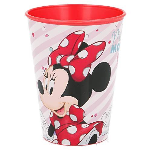Minnie Mouse 18807 - Bicchieri