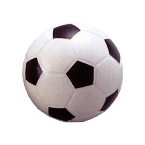 PlayWood BS-SCB ボールシェーカー サッカー (プレイウッド)