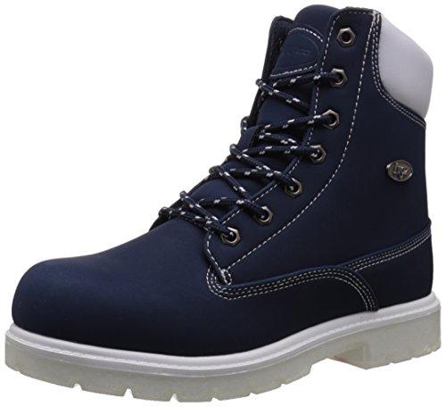 Lugz Men's Empire Hi TL Boot
