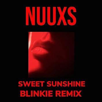 Sweet Sunshine [Blinkie Remix]