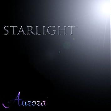 Starlight - Single