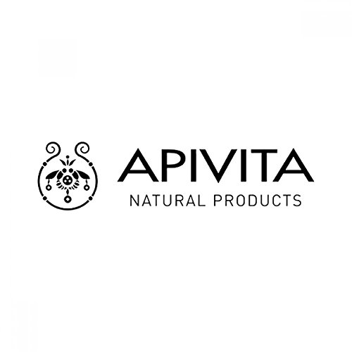 Apivita Shampooing Usage Fréquent Camomila miel, 250 ml