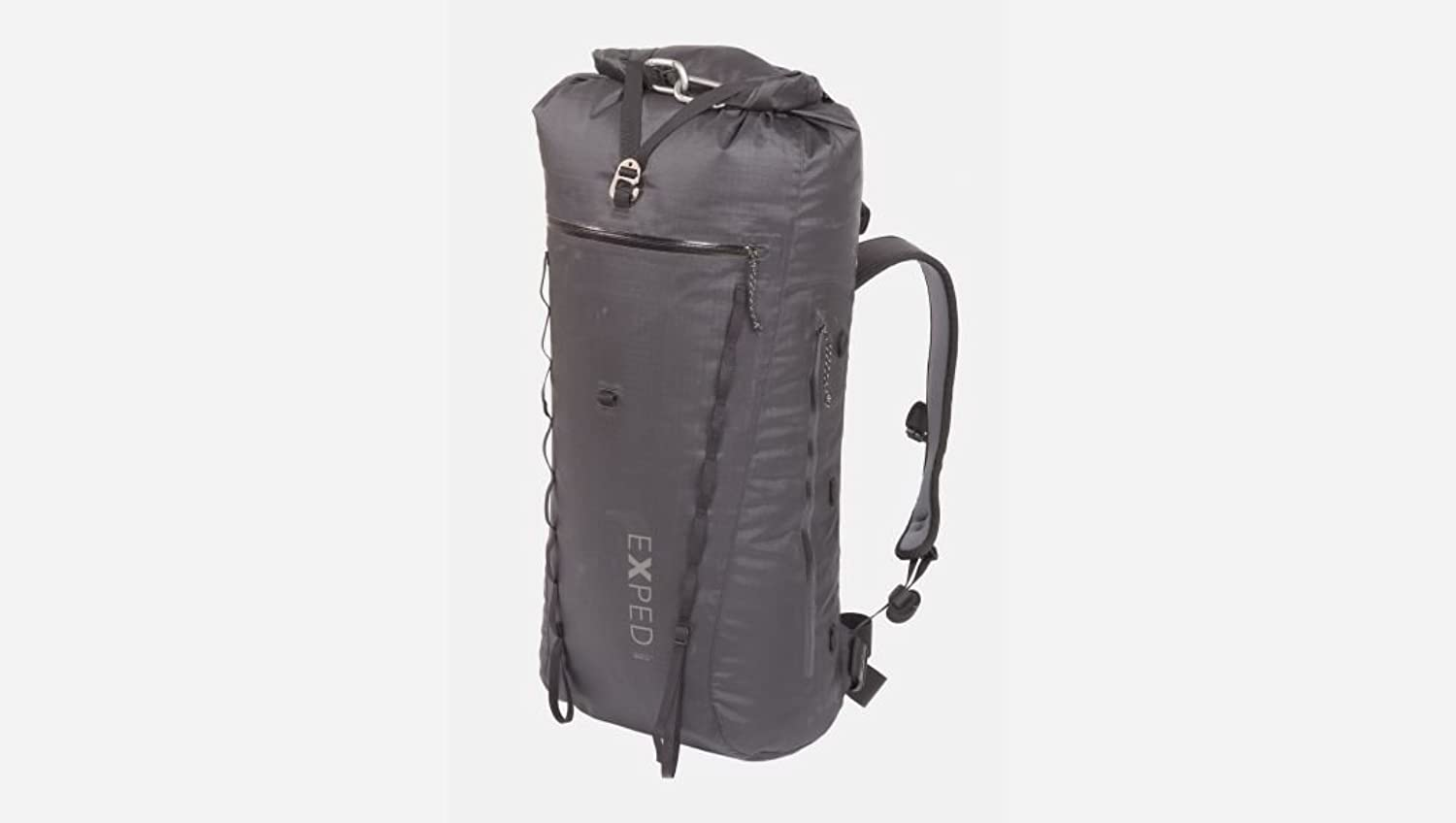 Exped Serac 45 L Backpack