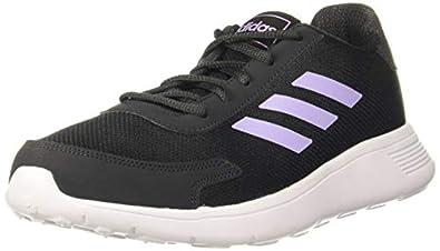 Adidas Women's Elate W Running Shoe