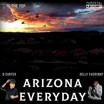 Arizona Everyday (feat. Delly Everyday)