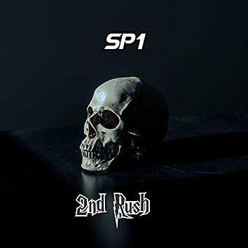 2nd Rush
