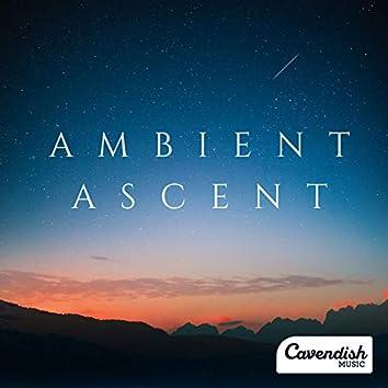 Ambient Ascent