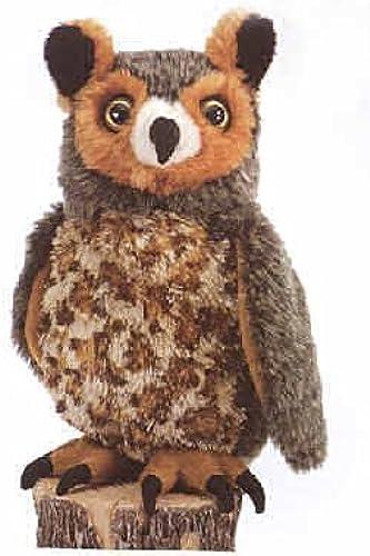 para barato 10 Great Horned Owl by bulk bulk bulk buys  Obtén lo ultimo