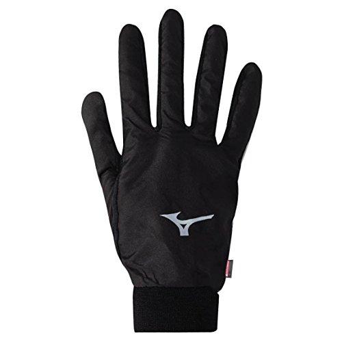 Mizuno Gants Wind Guard Glove