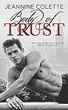 Body of Trust: A Romantic Suspense Novel