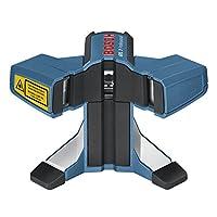 Bosch Professional GTL 3,