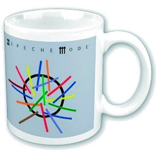 Mug Depeche Mode \