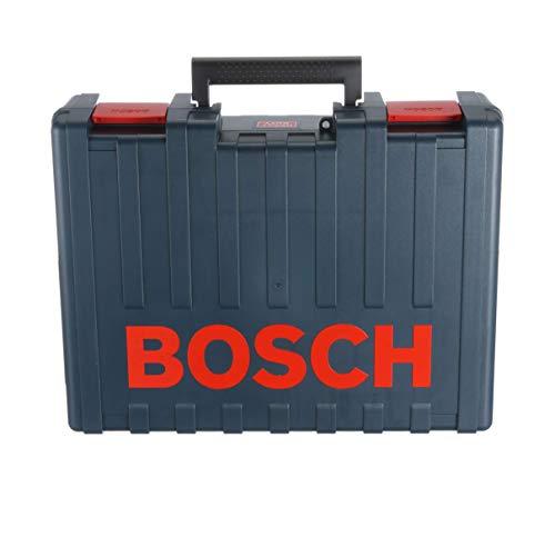 Bosch Professional GSH 5 CE
