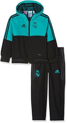 Adidas BR8870 Camiseta