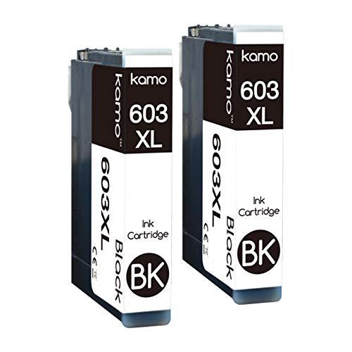 Toner Epson Xp 2100 Marca Kamo