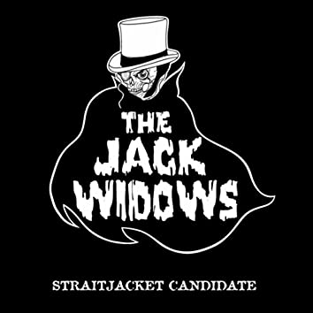 Straitjacket Candidate