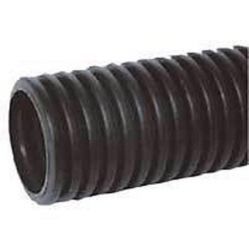 Flexibles Elektro-Wellrohr Typ DX 015016 GEWISS M16 100m