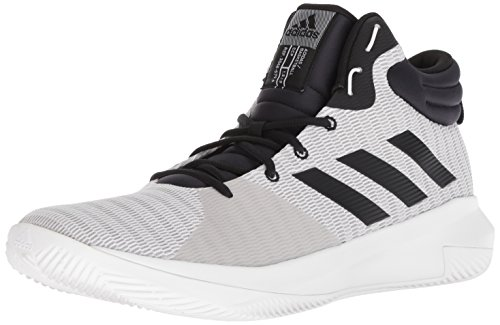 adidas Men's Pro Elevate 2018 Basketball Shoe