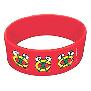 Cuff Bands Favours